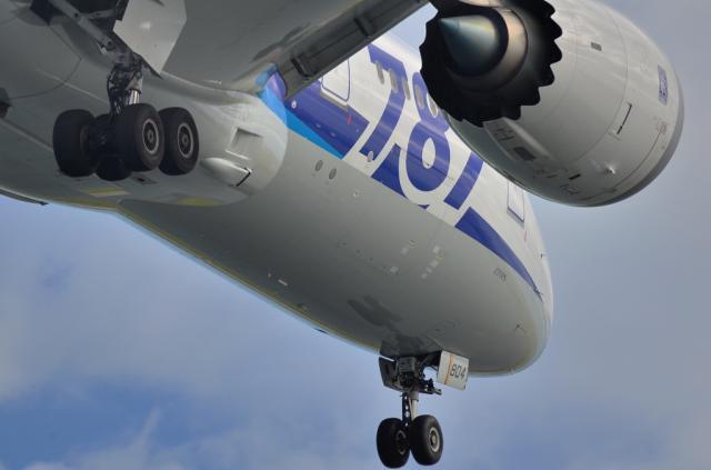 JA804A 7