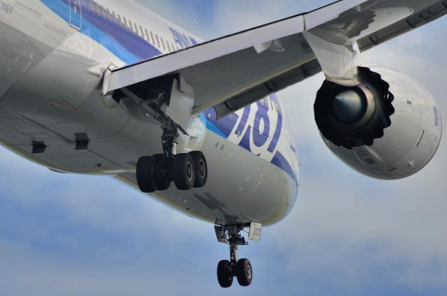 JA804A 8
