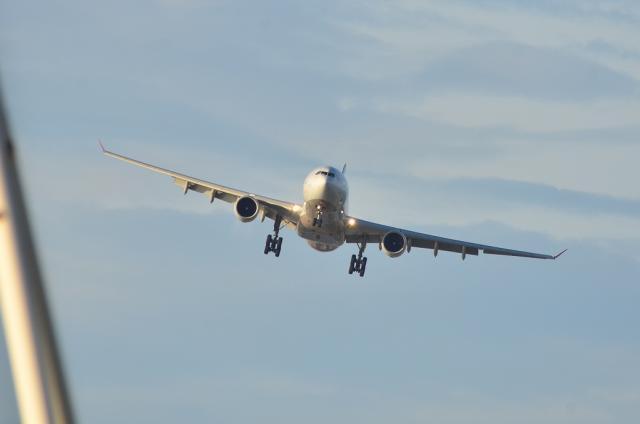 OZ A330 3