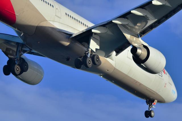 OZ A330 8