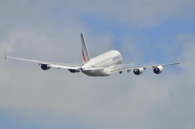 AF A380 6