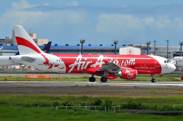 Air Asia 4