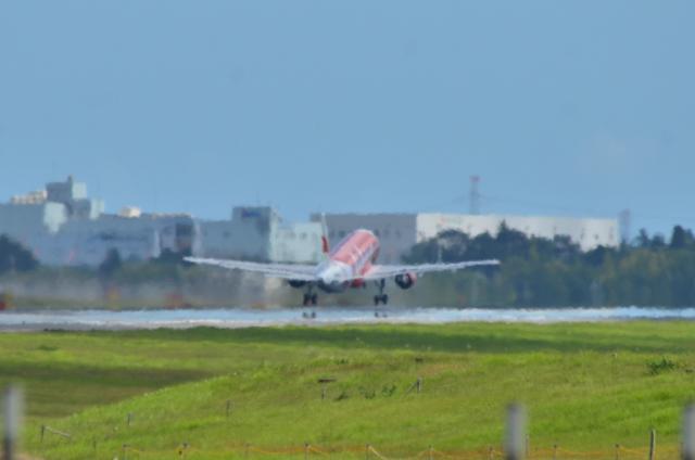 Air Asia 7