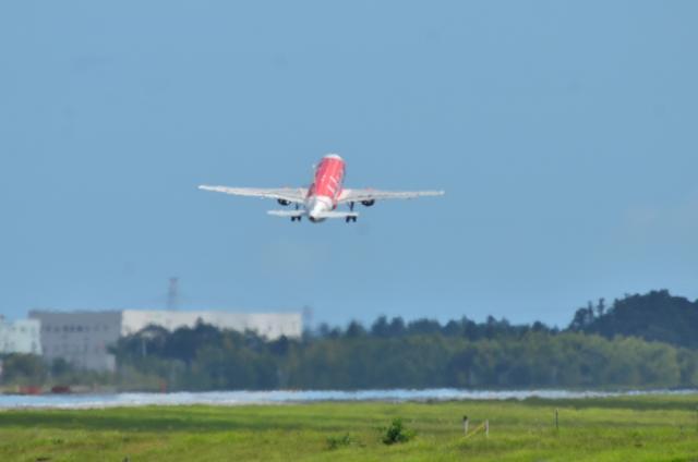 Air Asia 8