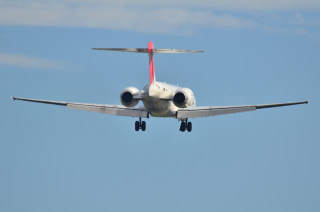 MD-90 10