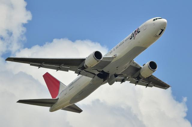 JAL 4