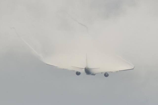 VN A330 9