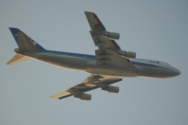 AIR_6691.jpg