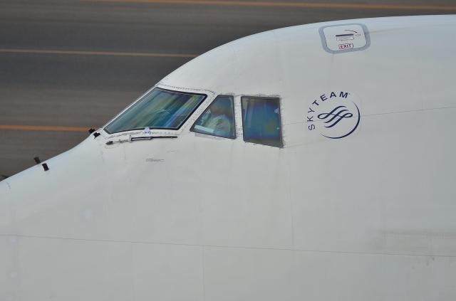 747_D72_3433.jpg