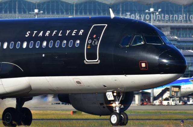 A320_D72_6327.jpg