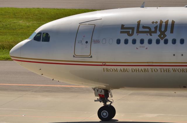 A330_D72_3195.jpg