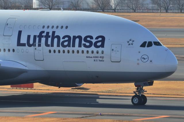 A380_D72_0148.jpg
