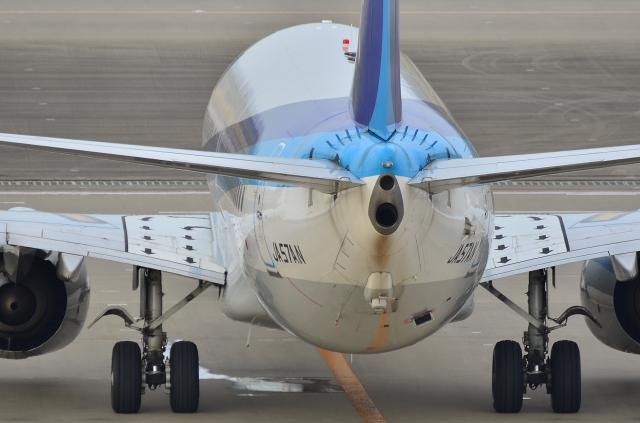 737D72_0230.jpg