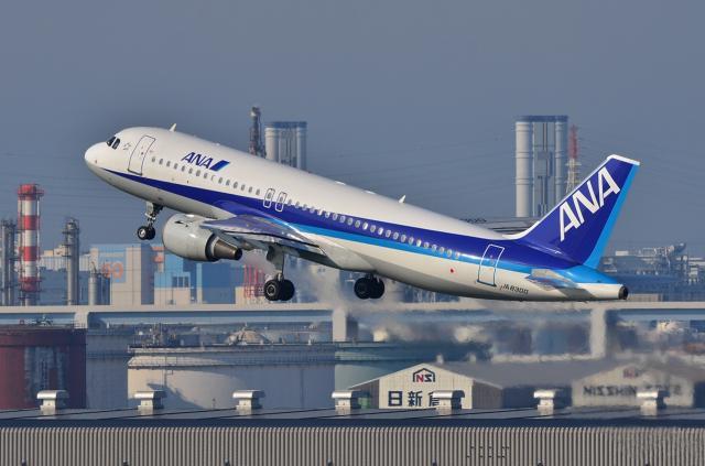 A320D72_7509.jpg