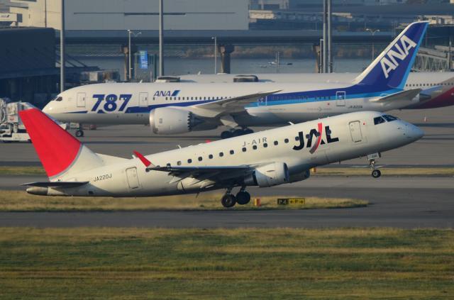 D72_7178.jpg