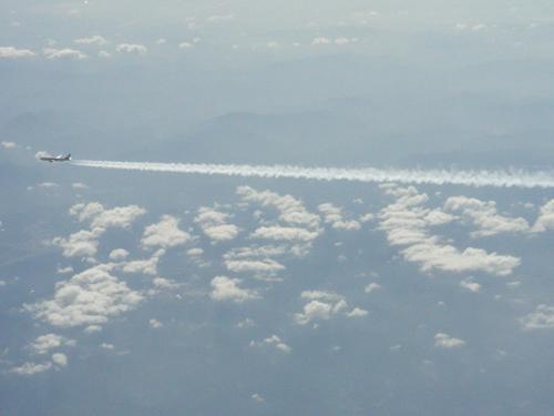 air2air.jpg