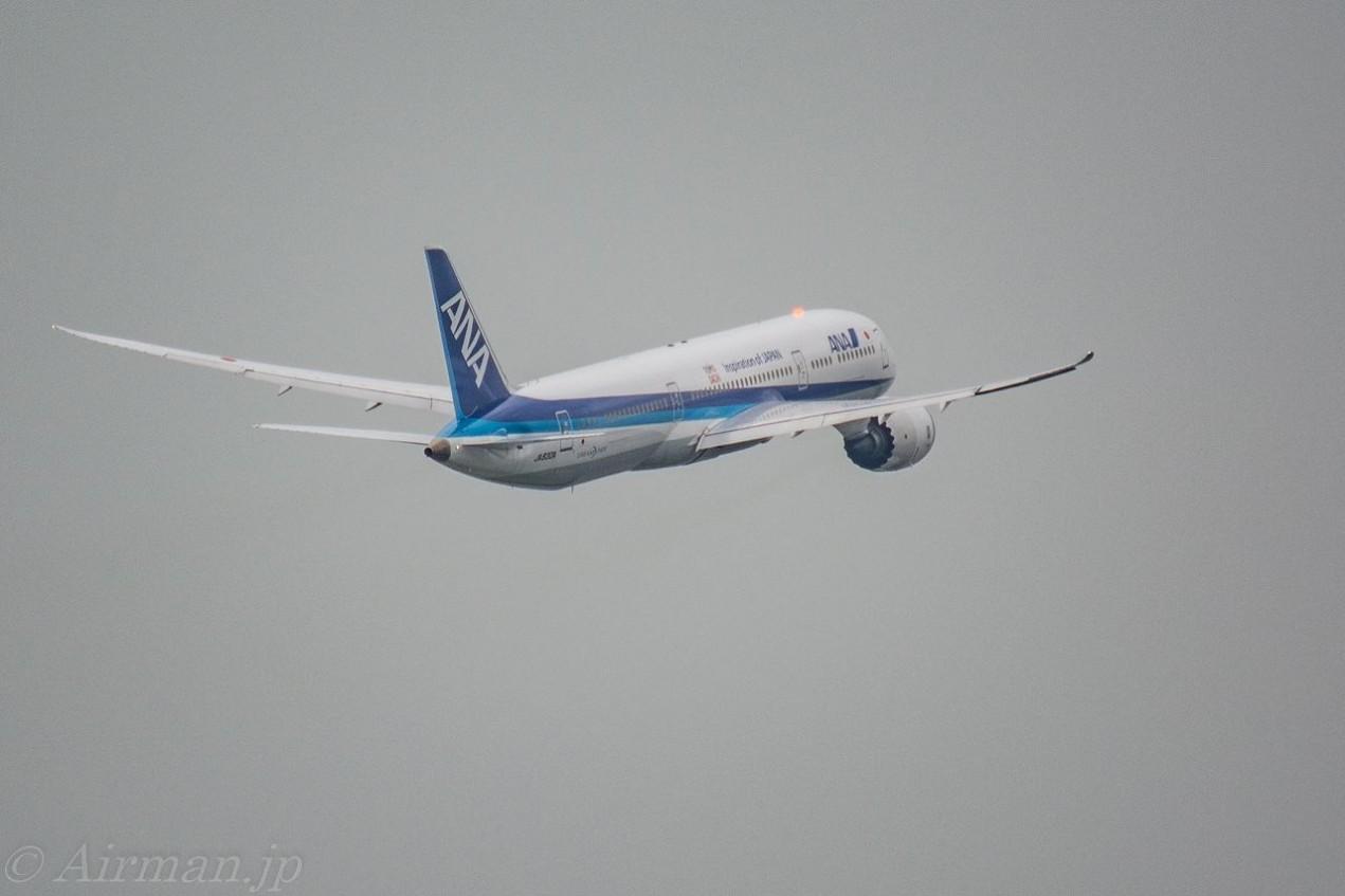 NR-10995